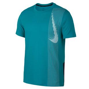 Dry - T-shirt d'entraînement pour homme