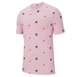 Sportswear - T-shirt pour homme