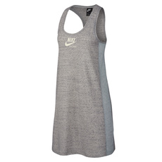 Gym Vintage - Women's Training Tunic