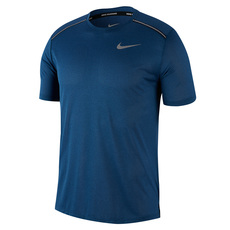 Miler - Men's Training T-Shirt