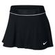 Court Dry - Jupe-short de tennis pour femme - 0