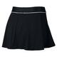 Court Dry - Jupe-short de tennis pour femme - 1