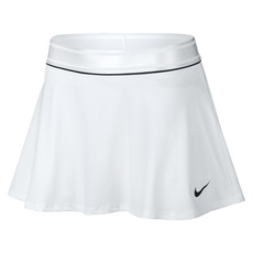 Court Dry - Women's Tennis Skirt