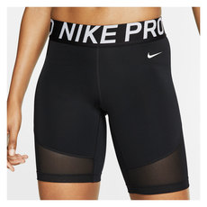 "Pro (8"") - Women's Fitted Shorts"