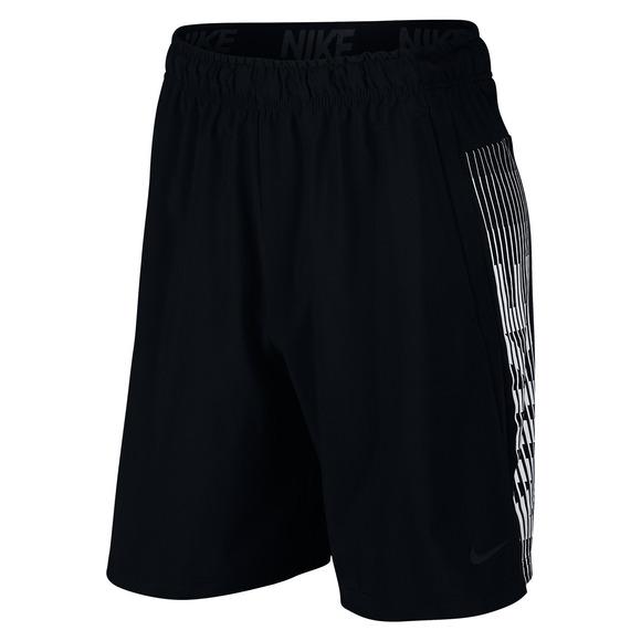 Dry - Short d'entraînement pour homme