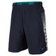 Dry - Men's Training Shorts - 0