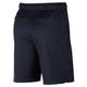 Dry - Men's Training Shorts - 1