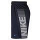 Dry - Men's Training Shorts - 2