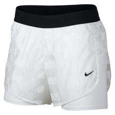 Air - Women's Training Shorts