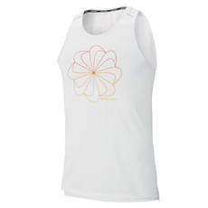 Miler - Men's Training Tank Top