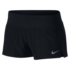 Cool - Women's Running Shorts