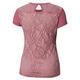 Peak to point - Women's T-Shirt - 1