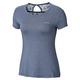 Peak to point - Women's T-Shirt - 0