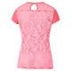 Peak To Point - T-shirt pour femme - 1