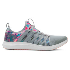 Infinity MB (GS) Jr - Girls' Athletic Shoes