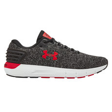 Charge Rogue Twist - Men's Running Shoes