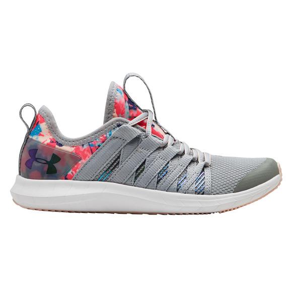 Infinity MB (PS) Jr - Chaussures athlétiques pour fille