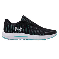 Micro G Pursuit SE - Women's Running Shoes