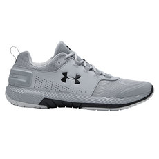 Commit TR EX - Men's Training Shoes