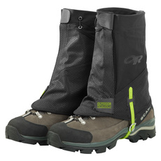 Flex-Tex II - Men's Gaiters