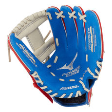 "Prospect MEC Y (11"") - Junior Infield/Outfield Glove"