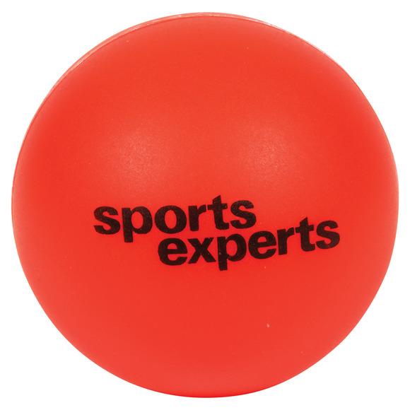390P - Dek Hockey Balls