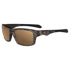 Jupiter Squared - Adult Sunglasses