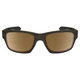 Jupiter Squared - Adult Sunglasses - 1