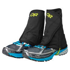 Wrapid - Men's Gaiters