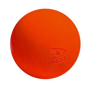 390P - Balles de dek hockey