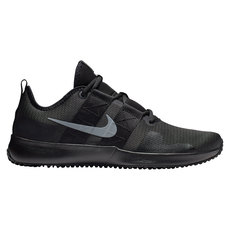 Varsity Complete Tr 2 - Men's Training Shoes