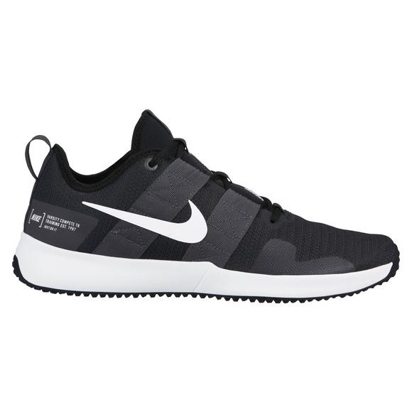 Varsity Complete TR 2 - Chaussures d'entraînement pour homme