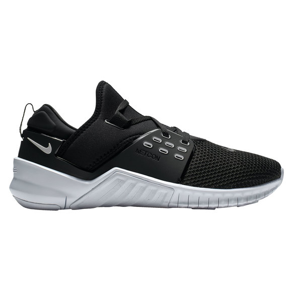 Free X Metcon 2 - Chaussures d'entraînement pour homme