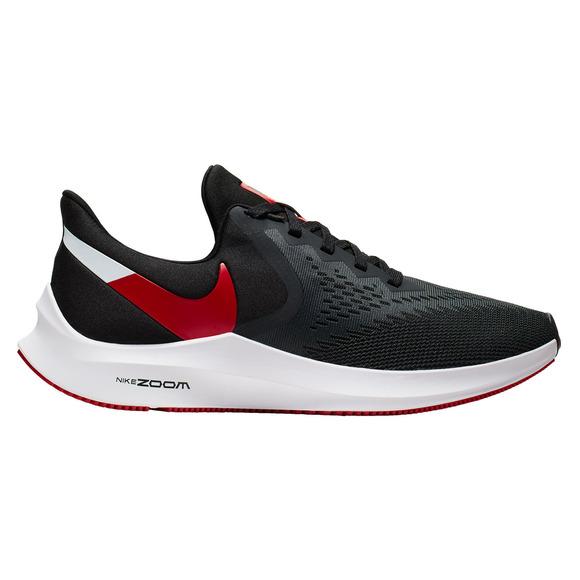 Zoom Winflo 6 - Men's Running Shoes