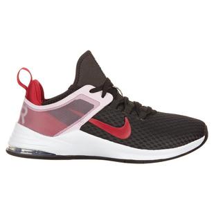 Air Max Bella TR 2 - Women's Training Shoes
