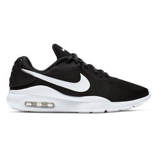 Air Max Oketo - Women's Fashion Shoes