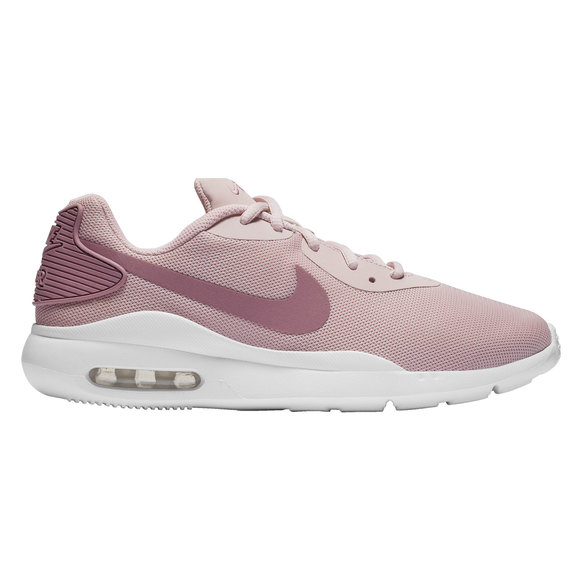 3859912e10e NIKE Air Max Oketo - Chaussures mode pour femme | Sports Experts