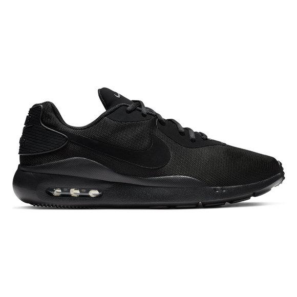 Air Max Oketo - Men's Fashion Shoes