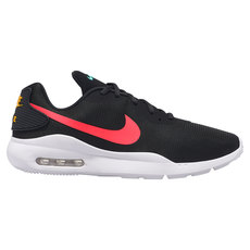 Air Max Oketo - Chaussures mode pour homme
