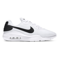 Air Max Oketo - Men's Fashion Shoes