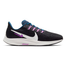 Air Zoom Pegasus 36 - Women's Running Shoes