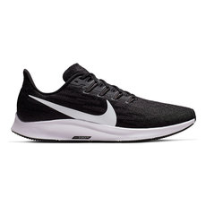 Air Zoom Pega Sus 36 - Men's Running Shoes