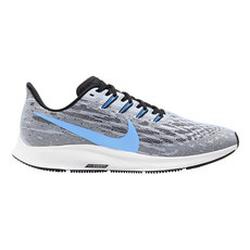 Air Zoom Pegasus 36 - Men's Running Shoes