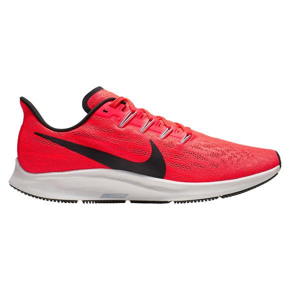 Air Zoom Pegasus 36 - Chaussures de course à pied pour homme