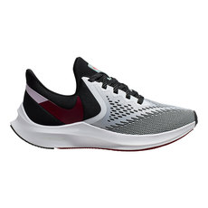 Zoom Winflo 6 - Women's Running Shoes