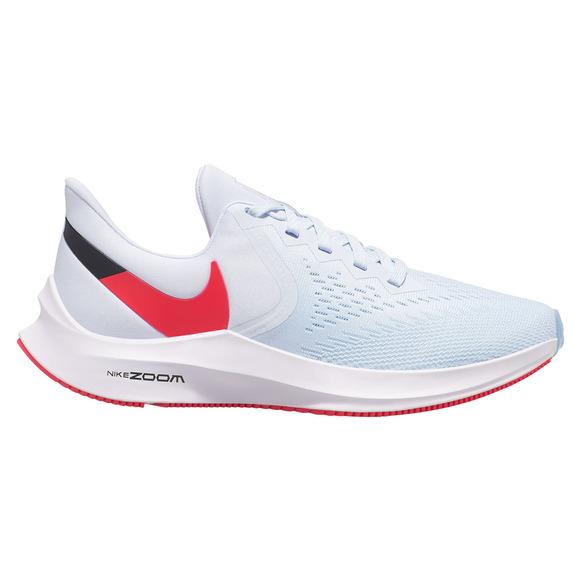 Zoom Winflo Chaussures Course Femme À De Pour Pied Nike 6 dxthCsQr