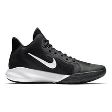 Precision III - Men's Basketball Shoes