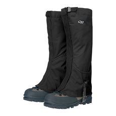 Verglas - Men's Gaiters