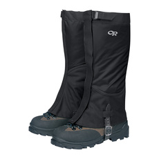 Verglas - Women's Gaiters