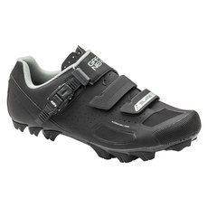 Slate II - Men's Bike Shoes